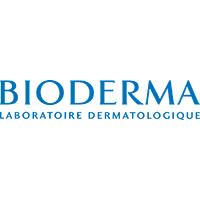 bioderma-logo-farmacia-salud-barcelona