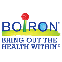 boiron-farmacia-salud-barcelona