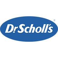 dr-scholls-farmacia-salud-barcelona