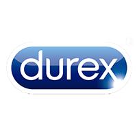 durex-farmacia-salud-barcelona