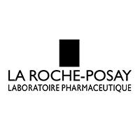 la-roche-posay-farmacia-salud-barcelona
