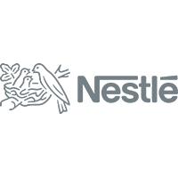 nestle-farmacia-salud-barcelona