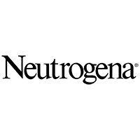 neutrogena-farmacia-salud-barcelona