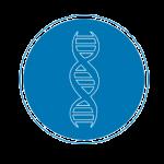 Test Genético en Farmacia